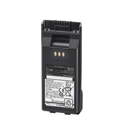 Batteries - ICOM