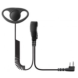 Oreillette microphone EP-RA3227C