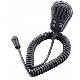 Microphones - ICOM