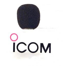 Casques et oreillettes - ICOM