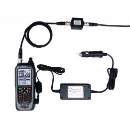 Handhelds - ICOM