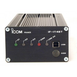 Others solutions - ICOM