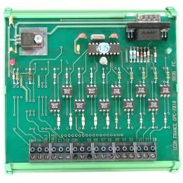 System - ICOM