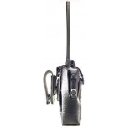 Housses, systèmes d'attache et berceaux - ICOM