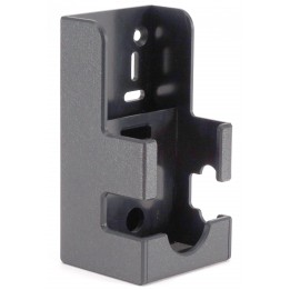 Covers, fasteners and cradles - ICOM
