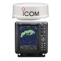 Navigation - ICOM