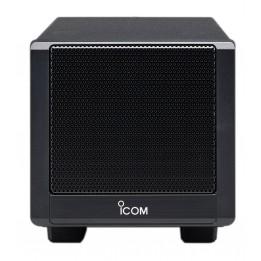 Speakers - ICOM