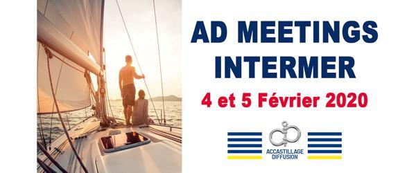 Illustration AD Meetings Intermer 2020