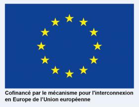 subvention-europe-radios-aviation-8.33 Aviation ICOM