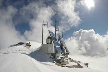 relais-011.psd.00_00_00_00.still001 Cas pratique : Secours en montagne ICOM