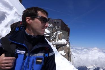 temoignage-chamoniarde.00_02_26_10.still005 Cas pratique : Secours en montagne ICOM