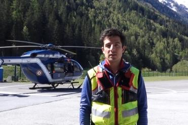 temoignage-chamoniarde.00_04_22_33.still013 Cas pratique : Secours en montagne ICOM