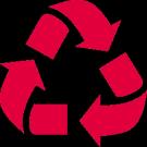 Recyclage equipements electriques et electroniques Guarantee ICOM