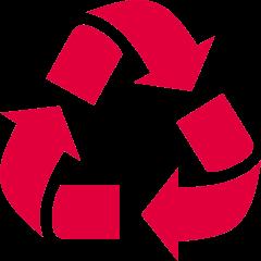 Recyclage equipements electriques et electroniques Garanties ICOM