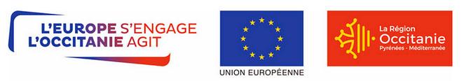 fond europeen NEOVIGIE ICOM