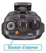 bouton2 LTE ICOM