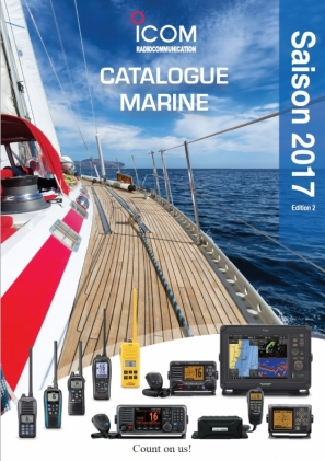 catalogue-marine-2017