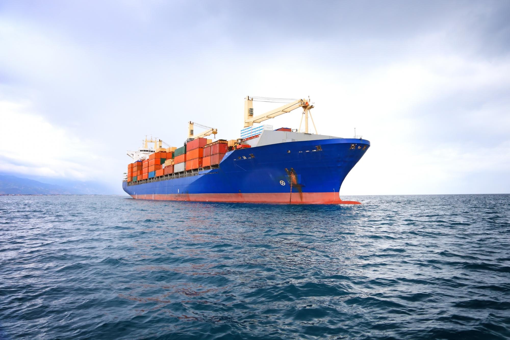 gmdss-securite-bateau-plateforme En savoir plus sur les VHF marine ICOM