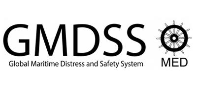 GMDSS-med-wheelmark  ICOM