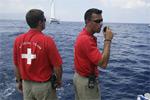 partenaire ICOM Aquatic Concept securite nautique et terrestre Partnerships ICOM