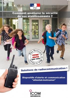 pochette-plaquette PPMS ICOM