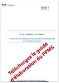 couv-guideppms2 Mise en oeuvre du PPMS ICOM