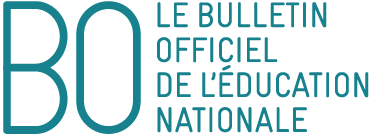 bo_375172_457208 Bulletin Officiel ICOM