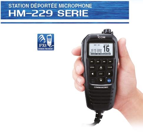 HM-229